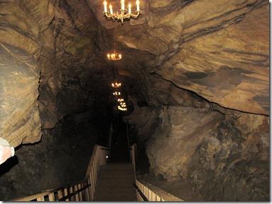 Laurel Caverns 3
