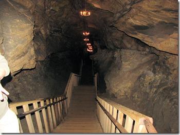 Laurel Caverns 4