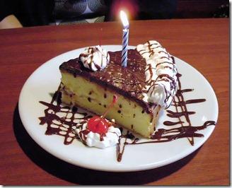 Deborah birthday2