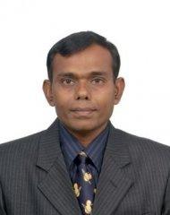 60__320x240_member_19_hassan.m.r