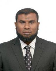 59__320x240_member_18_qasam.m