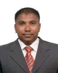 53__320x240_member_17_ahmed.i