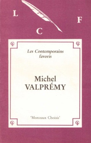 valpremy1