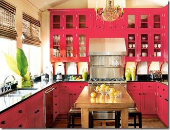 b302-exotic-kitchen-interior-design
