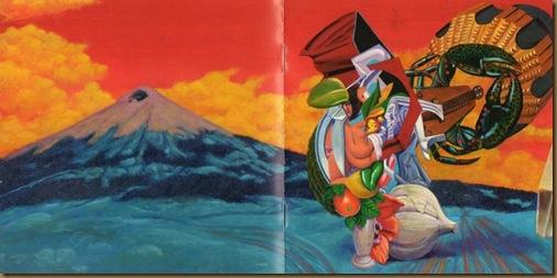 octabookletcover