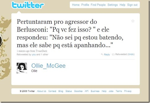 citação de @Ollie_McGee_Berlusconi
