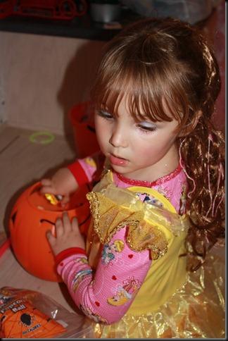 Oct2009Pics 1223