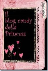 banner_blog_candy