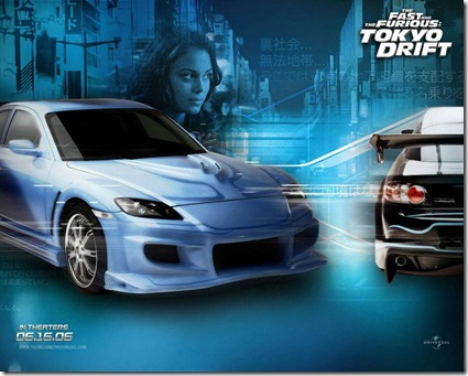 fast and furious cars. 2 fast 2 furious cars