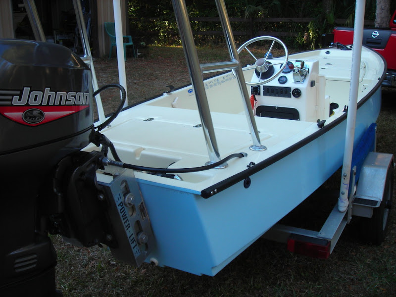St Augustine Boats By Owner Craigslist Upcomingcarshq Com
