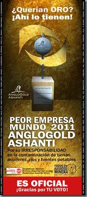 Premio-al-Merito-aglogold