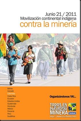 21junio11todos en contra de la explotacion minera