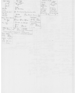 document2-page-2