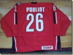 jersey_pouliot