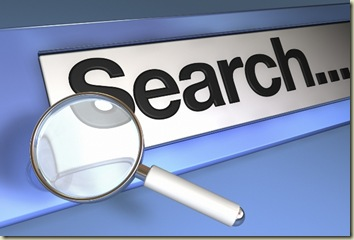 magnifying-glass-search-med