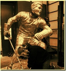 marc-andre-fortier-studio-bronze-sculptures-hockey-montreal-720583