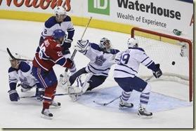 Habs-vs.-Leafs---16