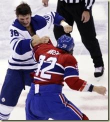 Habs-vs.-Leafs-06.thumbnail