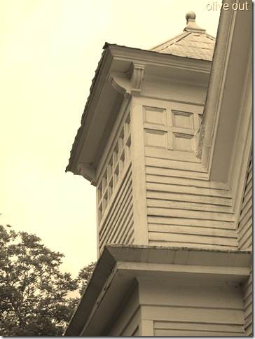 watkinsville church 2010 008