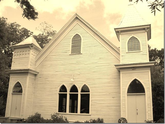 watkinsville church 2010 003