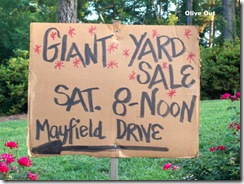 yard sale june 2010 001