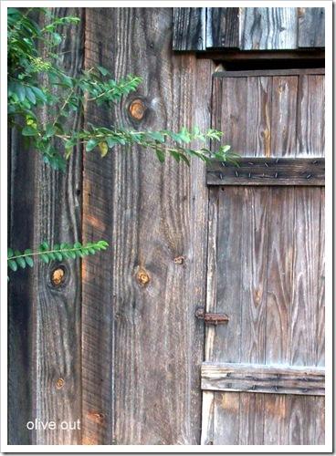 linton barns 017