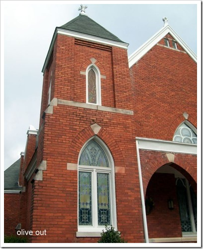 tenn. church 010