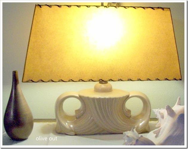 lamp 031-1
