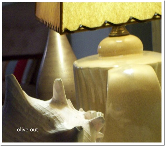 lamp 036