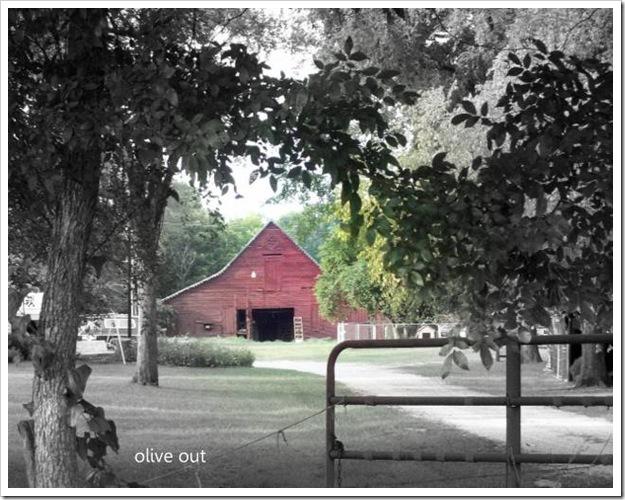 linton barns 019