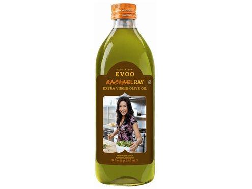 All Italian Evoo Olive Oil