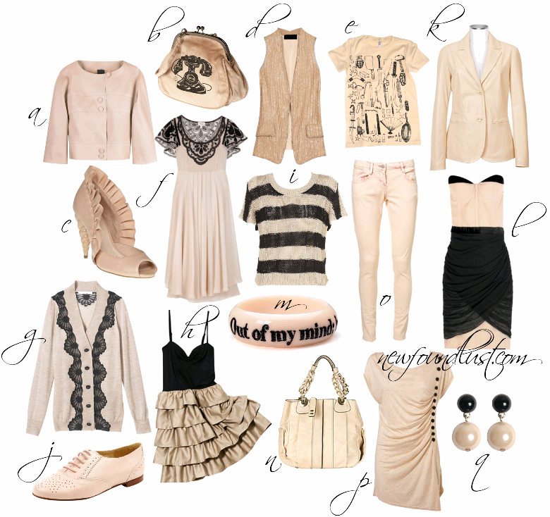 ... New White Fashion Blog | Trends | Fashion Advice | Shop Fashion | New