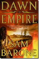 a_100k_Dawn_of_Empire_1
