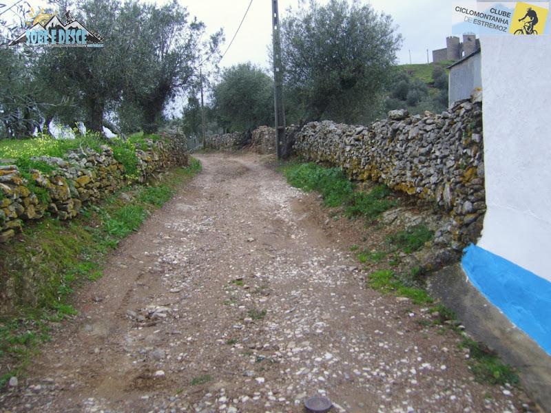 """5ª Maratona BTT """"Cidade de Estremoz"""" 18 de Abril 2010 IMG_0766"""