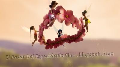El Bazar del Espectaculo Cine_6.jpg