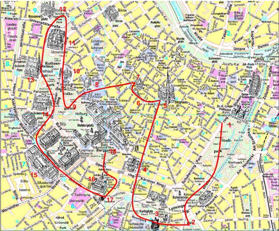 Viennamap1