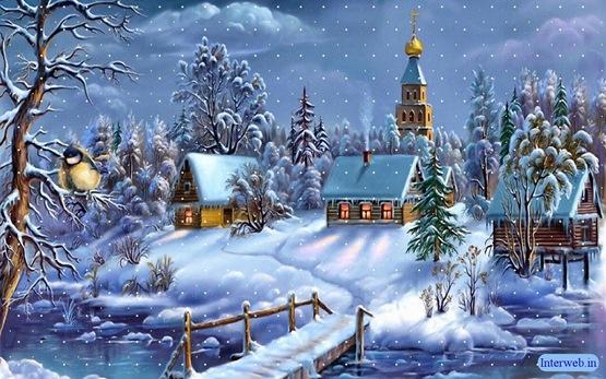 Christmasjpg