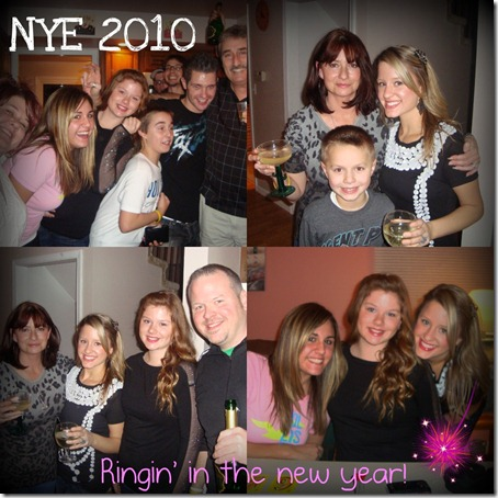 NYE collage 10