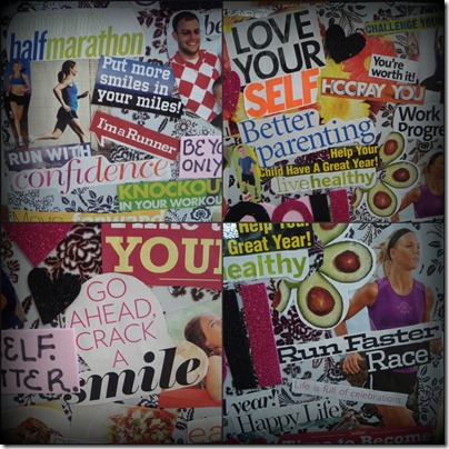 board collage 1