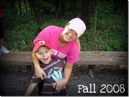 Fall_2008