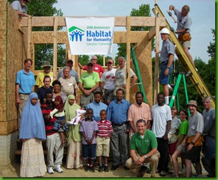 habitat-wall-raising