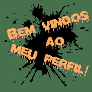 Orkut Stronda Perfil Prontos 2 Coloômbia Recalque O Fluxo
