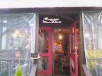 タイ食市場 サイアム・タラートの外観