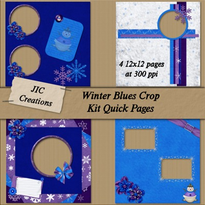 JICCreations_WinterBlues_QPs_Preview