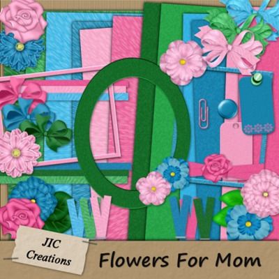 JICCreations_FlowersForMom_Preview150