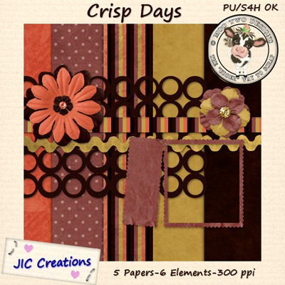 JICCreations_CrispDays_Preview