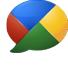 1444417344-GoogleBuzzLogo68.png