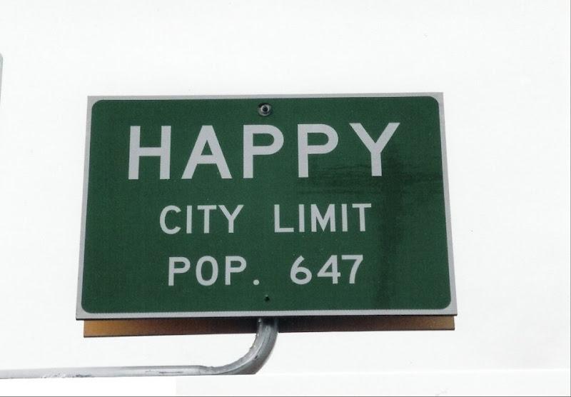 CityLimitsSign.jpg