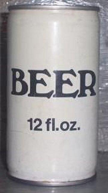 beer_5957.jpg