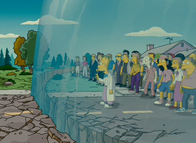 simpsons-movie-dome-1.png